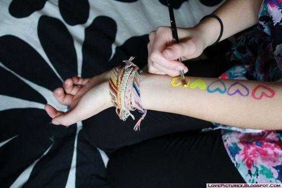 http://lovestory-67.persiangig.com/image/Lovestory/92-2-222/userupload_2012_10692178181361382151.43.jpg